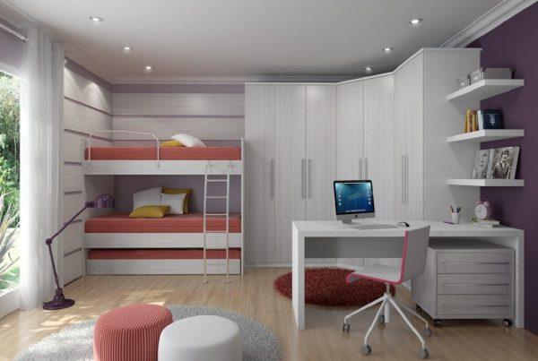 Lojas de móveis planejados em embu das artes