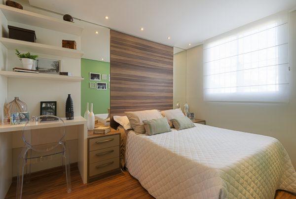 Orçamento de móveis planejados sp
