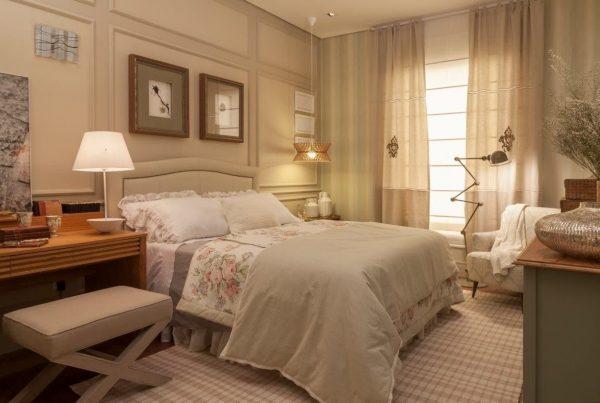 Preço de móveis planejados para quarto
