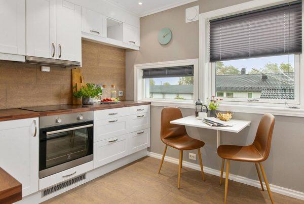 Moveis planejados para apartamento pequeno
