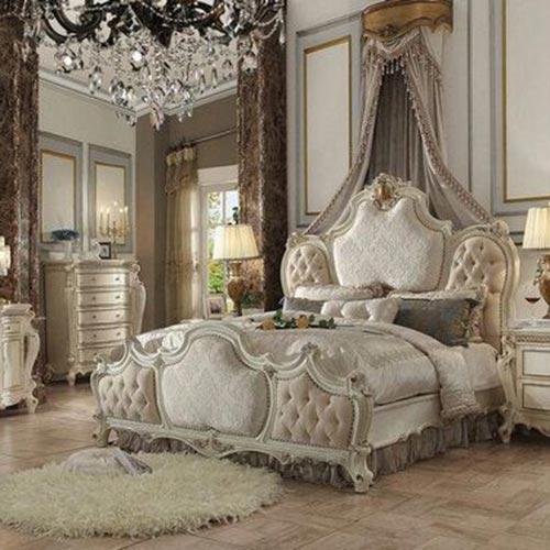 Móveis estilo provençal